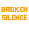BrokenSilence