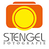 Stengel Fotografie