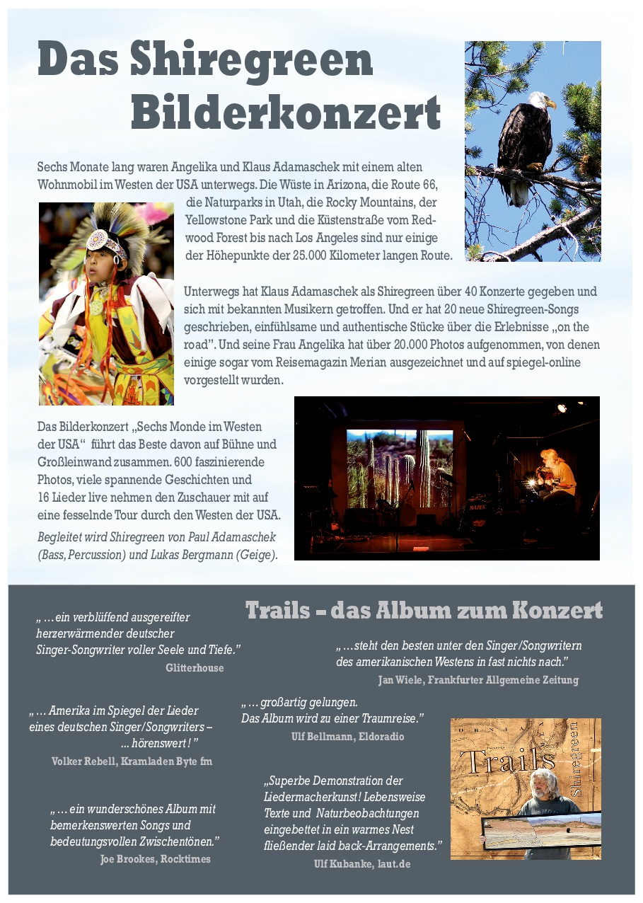 Handzettel_Bilderkonzert Kassel_Shiregreen-002
