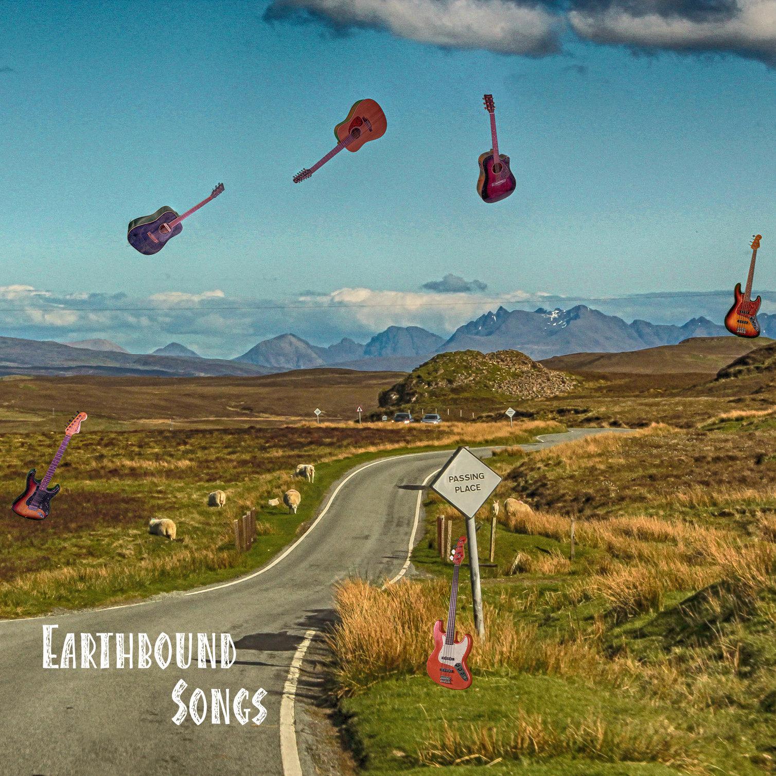 Earthbound_Songs_Adamaschek_Shiregreen