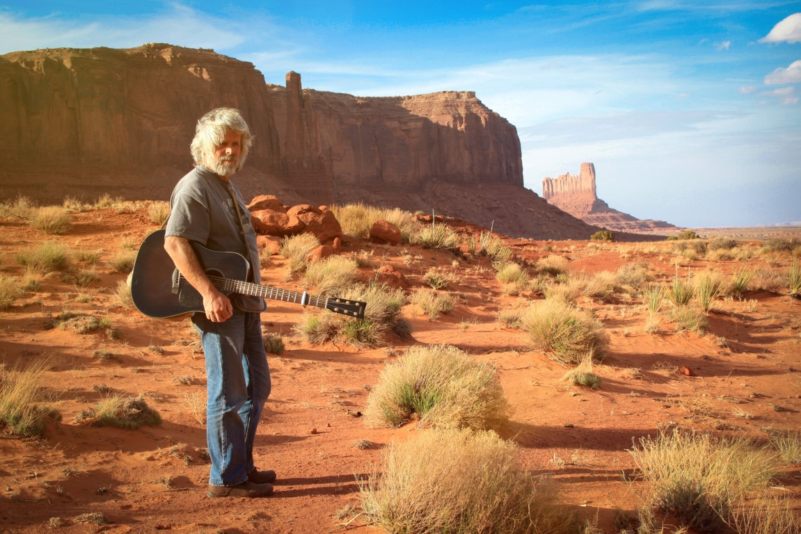 Shiregreen_Monument Valley_Klaus Adamaschek