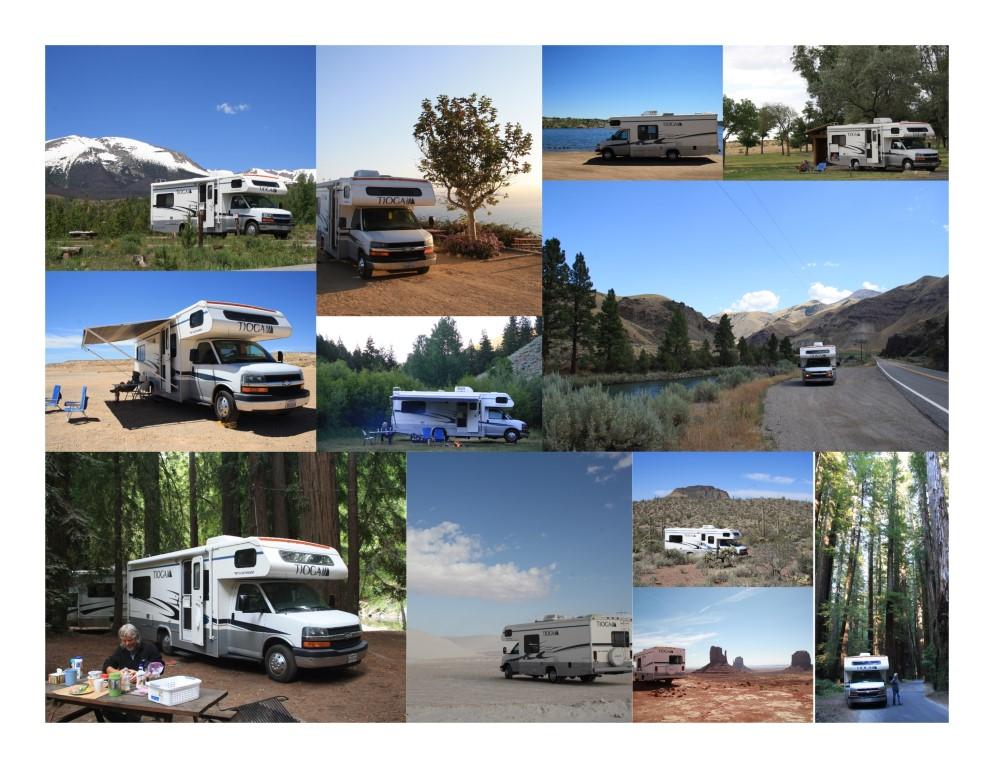 TRAILS-USA-Reise_2011_Shiregreen