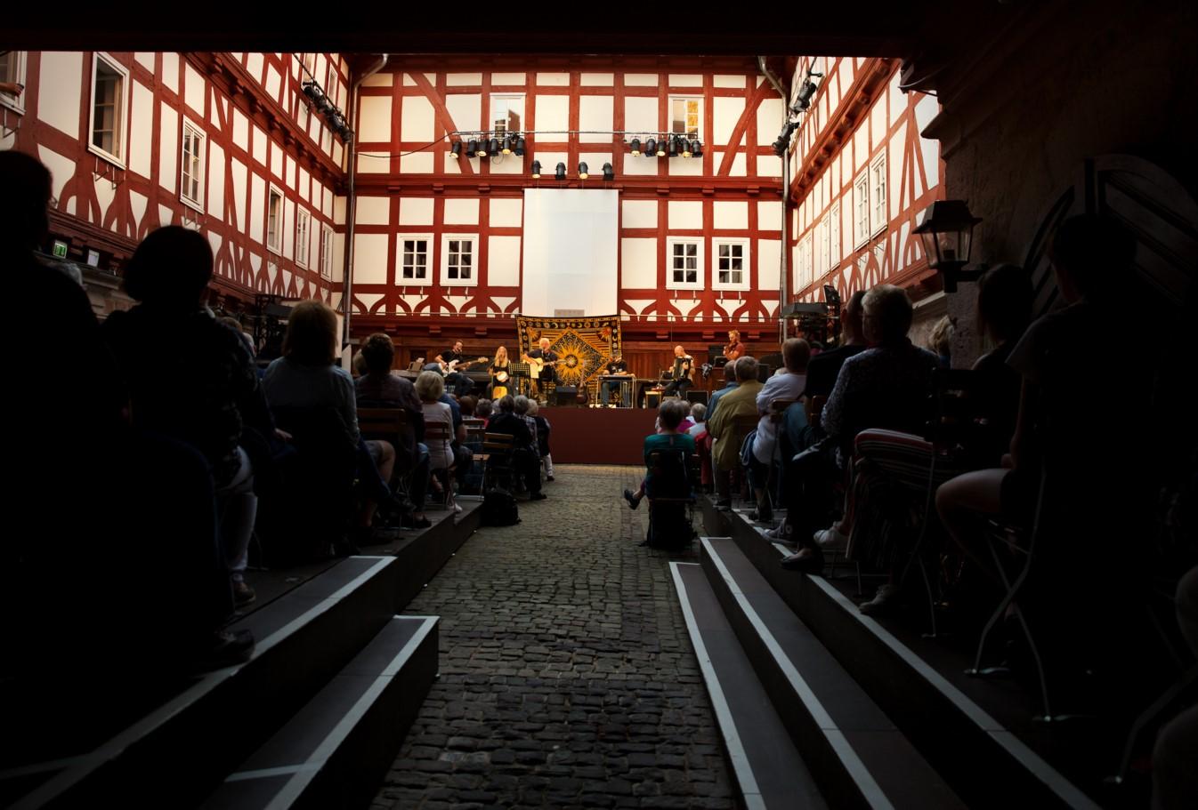 Schiregreen_Eichhof_Festspiele_BadHersfeld_2018_Publikum