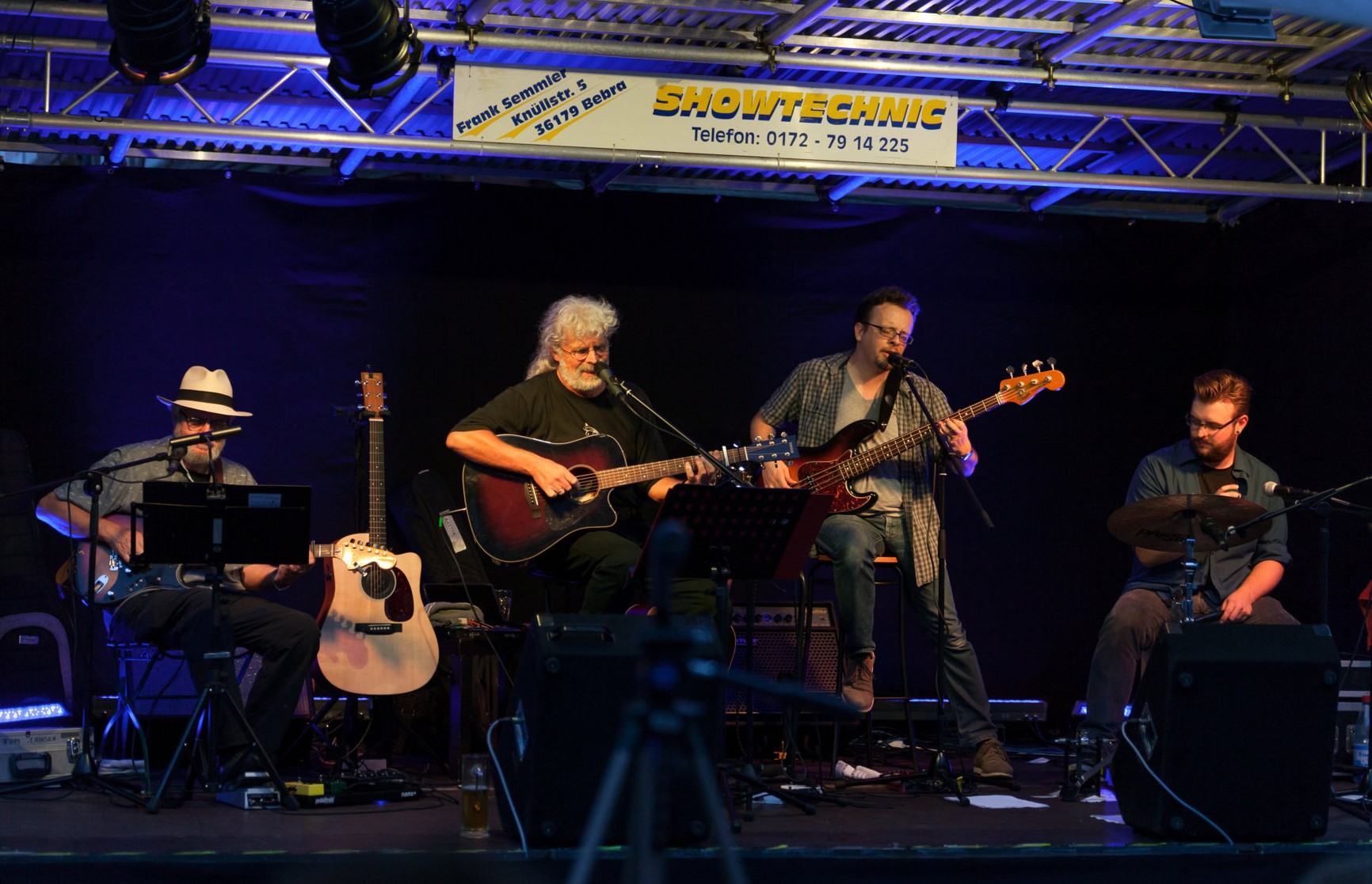 Shiregreen_Sternenfolk_Rotenburg_2017