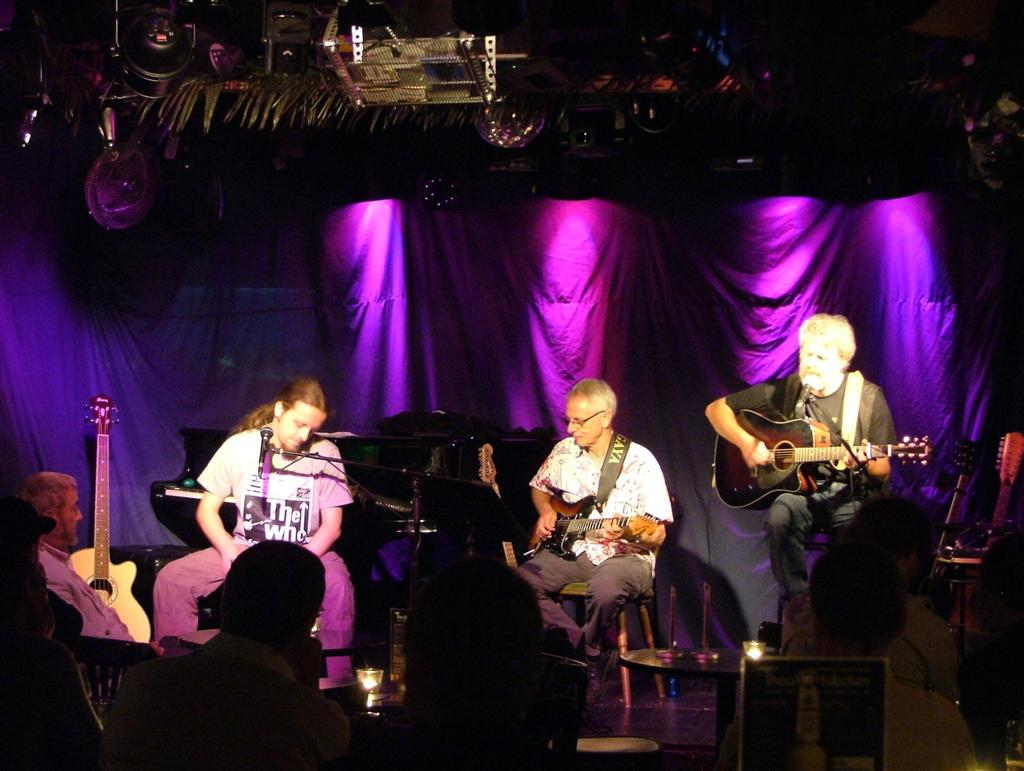 Shiregreen_Trio_live