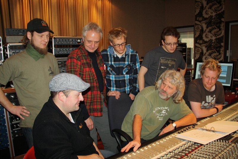 Band_studio_Jan.2012