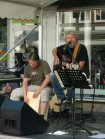 Shiregreen live in Rotenburg