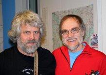 Shiregreen & Doc Schulze