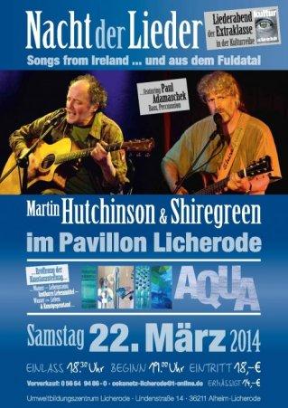Konzert_Plakat_Liedernacht2014_Hutchinson.Shiregreen