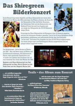 Shiregreen_Bilderkonzert_Trails_Eppstein