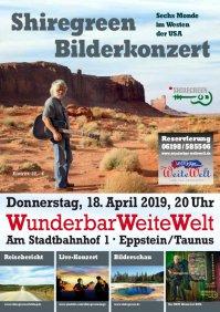 Shiregreen_Bilderkonzert_Eppstein-Trails