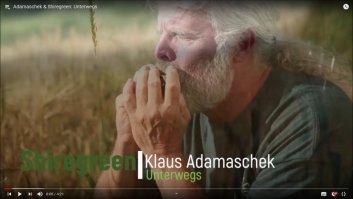 Shiregreen_Video_Deutschlandreise_Unterwegs