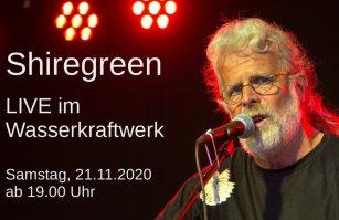 Shiregreen_Plakat_Online-Konzert