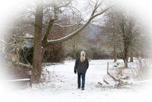 Shiregreen_Adamaschek_Winterzeit_Video_Garten
