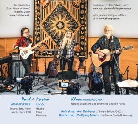 Shiregreen_Songs&Hope_Live-CD_innen