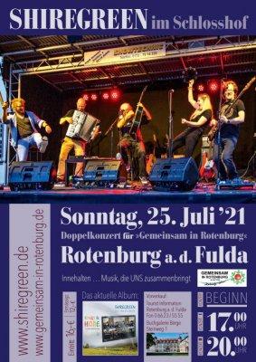 Shiregreen_Schlosshof_Rotenburg_25.07.21